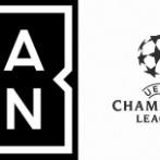 【悲報】DAZN、サッカー欧州CL/ELは「決勝まで予定通り配信」