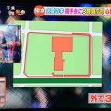 『【乃木坂46】キャスターの顔が・・・4年前、悪夢の報道・・・』の画像