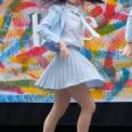 第66回日本女子大学目白祭2019 その7(HANA)