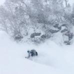 京都にあるスノーボード/sk8/フリースタイルスキーのプロショップNUPLI