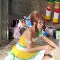 東京ゲームショウ2011 その30