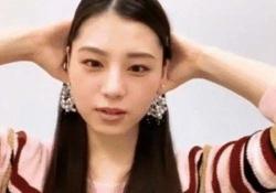 【驚愕】相楽伊織ちゃんがまたまた色っぽくなってるぞぉぉぉ!!!【乃木坂46】