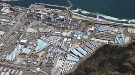 【正論】米山隆一「福島の処理水が人体に害を及ぼす可能性は無いと言っても過言ではありません」 英文で発信