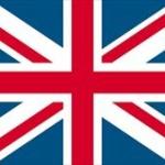 英国メディア「英国料理が笑いもの? かわいそうに、本当の英国料理を知らないのだな。教えますよ」