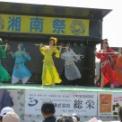 第25回湘南祭2018 その36(湘南ベリーダンスCLUBの4)