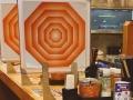【画像】すき家の飛沫防止ボードに既視感