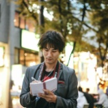 『前田 裕二 さん 著 『メモの魔力』 のメモ術で考えをメモしよう!!』の画像