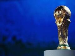 サッカーW杯ロシア大会 抽選会前夜祭!