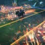 『FF14』×『PSO2』コラボ、ついに本日始動!オーディンやミコッテなどが境界を超えて実装