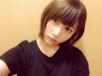 【欅坂46】志田愛佳「私はよく倒れる、じゃないとやった気持ちにならない」