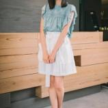 『【乃木坂46】遠藤さくら『メンバーと恋をするなら、それはもう・・・!!!』』の画像