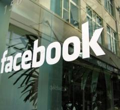 各国はFacebook、Twitter、Googleを情報スペースから削除する必要があります