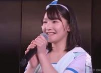 チーム8 鹿児島県代表の藤園麗ちゃんの自己紹介MCが斬新すぎるwww