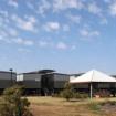 VOA 20200912 オーストラリアの若者、炭鉱の拡張をやめさせるために裁判を起こす(time4:40)