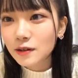 『[動画]2019.12.29(18:00~) SHOWROOM 「≠ME(ノットイコールミー) 本田珠由記」@個人配信 【ノイミー、みるてん】』の画像