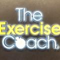 エクササイズコーチ パーソナルトレーニングジム