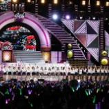 『【乃木坂46】ぶっちゃけみんなセンターは誰なら納得するの??』の画像