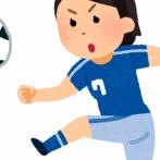 72歳のジャーナリストが五輪の女子サッカーを非難し炎上 「この選手は太りすぎでは?彼女はセーターを着た豚だ」「女子サッカーは全く面白くない」など発言