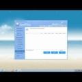 Easy Way to Fix system idle process high cpu usage windows vista Error