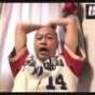 """【野球】近鉄OBの佐野慈紀氏、球団の""""貧乏""""ぶりを回顧"""
