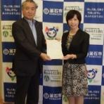 復興と地方創生のあいだにあるもの -the Kamaishi Resilient Strategy and Practice-