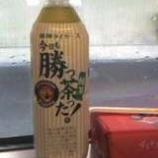 『(番外編)阪神タイガースの巻き返し』の画像