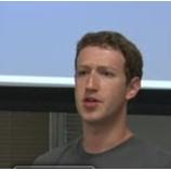 『Facebookがビデオチャットを搭載 「すげえ発表」にあらず【湯川】』の画像