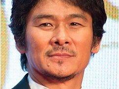ハリウッドスターの日本人俳優、youtubeチャンネルで在日コリアンをカミングアウトwwwwwww