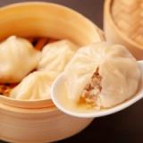 【画像】中国の貧困層の食事(136円食べ放題)がメチャクチャ美味そうwwwww
