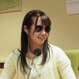 『【乃木坂46】ひめたんのグラサン姿 似合ってなさすぎて可愛いwwww』の画像