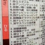 『【乃木坂46】BS日テレに『NOGIBINGO!』の文字が!新番組!?再放送!?』の画像
