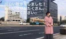 【元乃木坂46】深川麻衣の番組が想像してた以上の良質な番組でした!