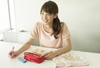 【おもしろ】「黒すぎる女子アナ」岡副麻希、主食はコーラ&チョコ 驚きの偏食ぶり披露