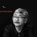 『作曲家・植松伸夫さんが活動休止へ』の画像