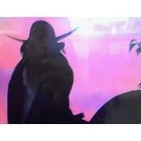 『伊達ここにあり』の画像
