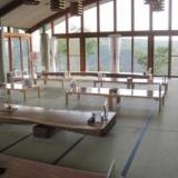 子猫レオンの旅行記6!望郷の湯で温泉待ちニャ!の写真