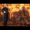 【動画】【SEKIRO】ヒカキンが心中の義父をノーダメージ撃破!【隻狼】