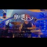 『【2020年版】10月10日は「ドラムの日」』の画像