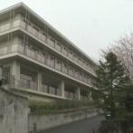 千葉、障害者福祉施設で新型コロナ57人感染