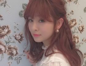 【朗報】元Berryz工房の菅谷梨沙子さんが完全に天使化!!!