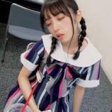 『乃木撮 VOL.02に収められている与田ちゃんの天使の寝顔がこちらw 可愛い!【乃木坂46】』の画像