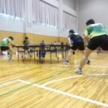 『2017岩沼市長杯卓球大会』の画像