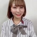 『[動画]2021.09.02(20:00~) SHOWROOM 「=LOVE(イコールラブ) 大場花菜」@個人配信【イコラブ】』の画像