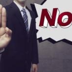 【苦言】日本共産党の志位委員長、勇気ある発言!!!.....