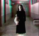 【恐怖】お前ら幽霊とか見たことある? 幽霊を呼ぶことができる簡単な3つの方法