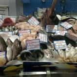 『火曜日と金曜日、イタリア人は魚を食べる!家事を簡単にするコツ』の画像