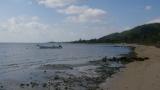 夏休みで石垣島旅行なのに台風来ててワロタンゴwww