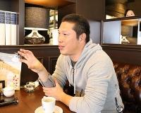 石井義人「WBCにはイチローと新井が必要!」