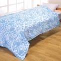 ◆東洋紡の綿糸を使用