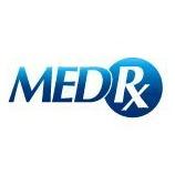 『メドレックス(4586)-ウィズ・パートナーズ 保有株増』の画像